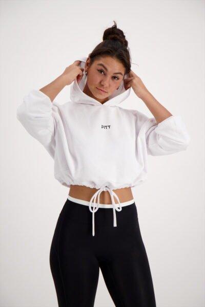 lounge hoodie wit_silky zwart wit legging_Bovenkant voor_jpg_1 (1)